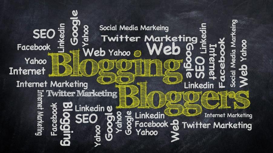 guadagna con blog