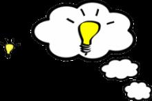 idea per imprenditore online e lavorare da casa