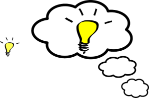 idea per imprenditore online