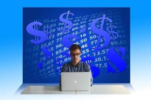 imprenditore pc online