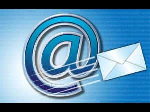mailing list lavoro da casa